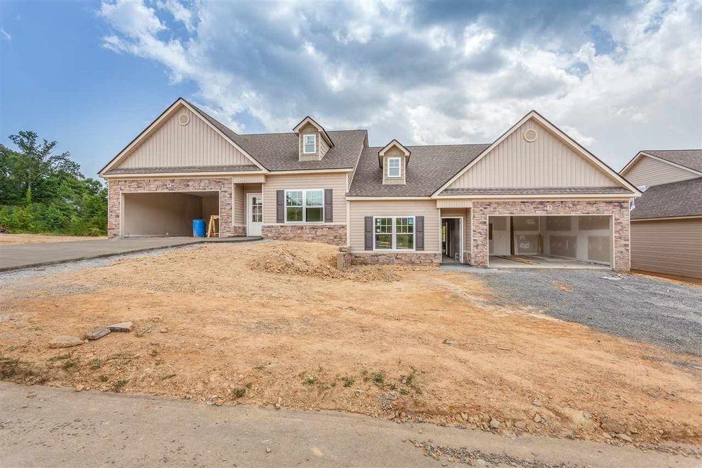 Hixson Rental Properties