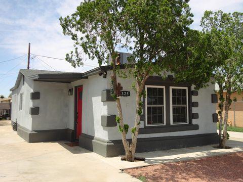 Photo of 325 E Madden Dr, Avondale, AZ 85323