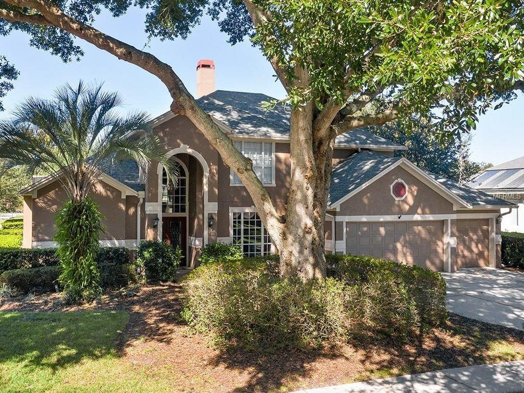 12033 Windstone St Winter Garden, FL 34787