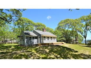 Westhampton-Hampton Bays: 5 Local Open Houses Coming Up ... on mobile beach, mobile de auto, mobile iron, mobile louisiana, mobile branch, mobile alabama, mobile island, mobile harbor, mobile mall, mobile mardi gras, mobile hwy, mobile garden, mobile bears roster, mobile area water and sewer, mobile i-10 tunnel,
