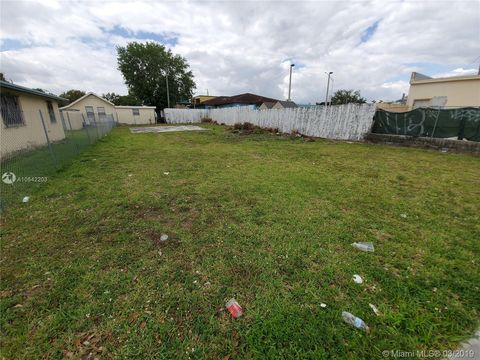 Miami Fl Land For Sale Amp Real Estate Realtor Com 174