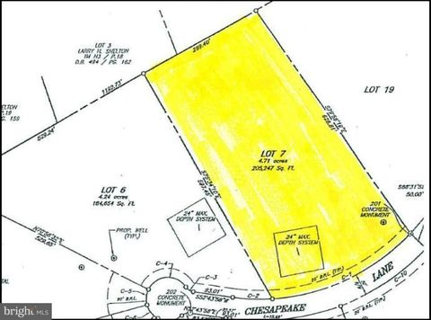 Page 2 hedgesville wv land for sale real estate - Craigslist danville farm and garden ...