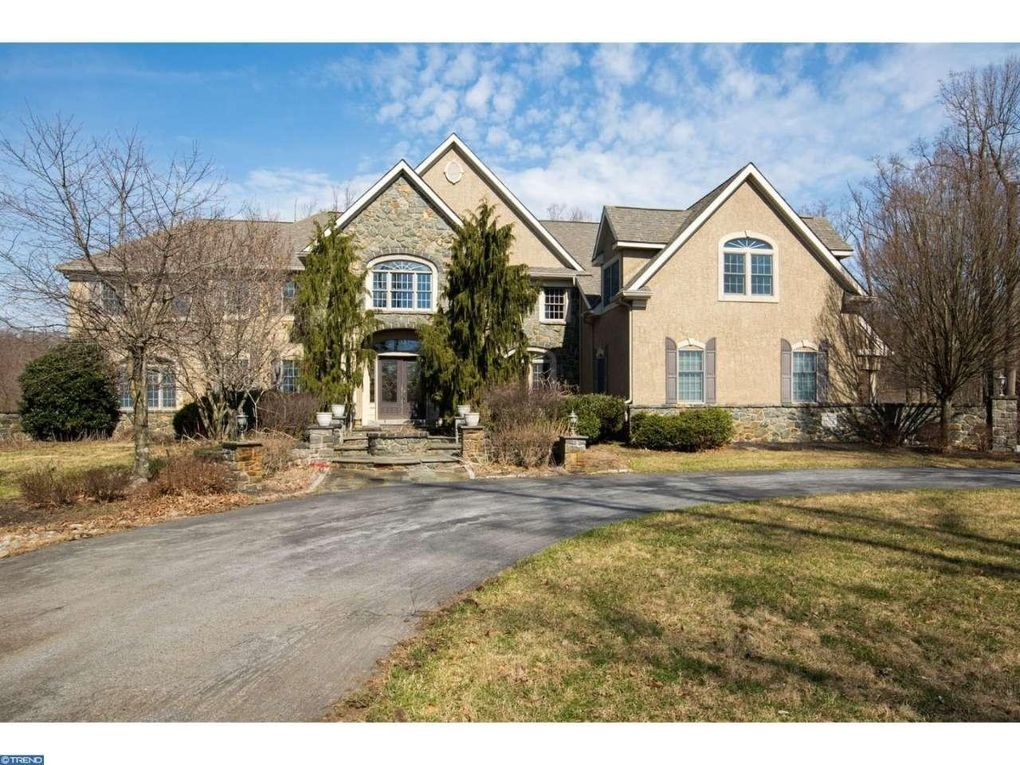 102 Fairview Ln Landenberg Pa 19350