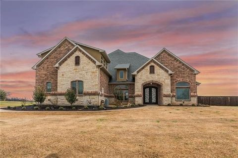 Seasons West, Sherman, TX Real Estate & Homes for Sale