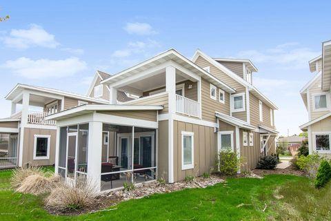 Spring Lake, MI Real Estate - Spring Lake Homes for Sale