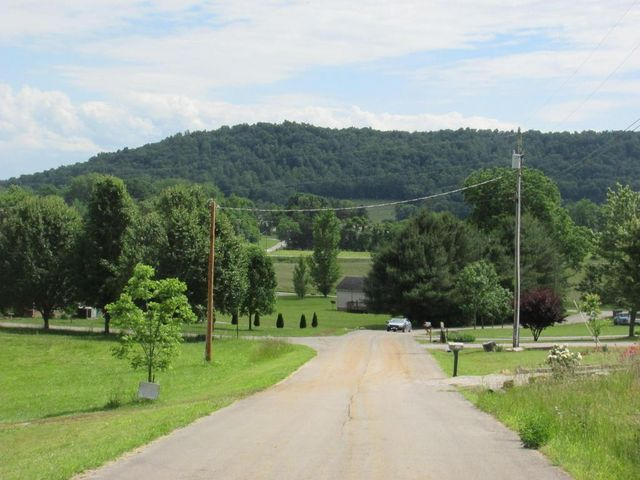 Sparta Tn Homes For Sale By Owner