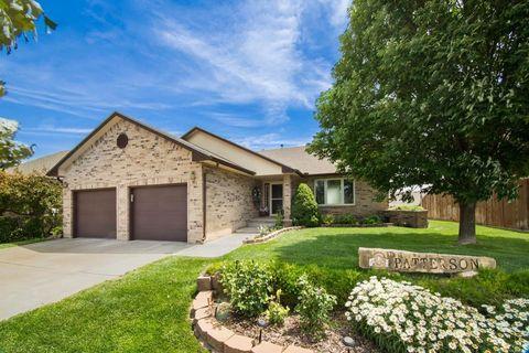 Garden City, KS Real Estate - Garden City Homes for Sale - realtor.com®