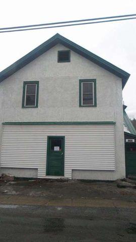 3203 Plank Rd, Mineville, NY 12956