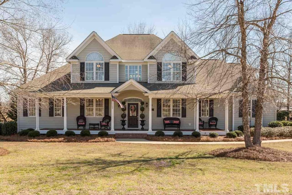 Homes For Rent In Angier Nc