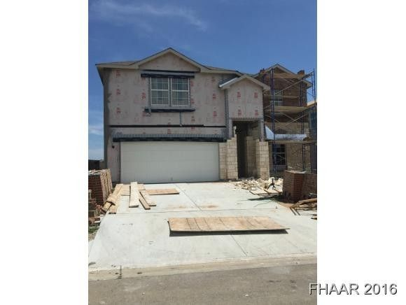 301 W Orion Dr, Killeen, TX 76542 - Home For Sale and Real ...