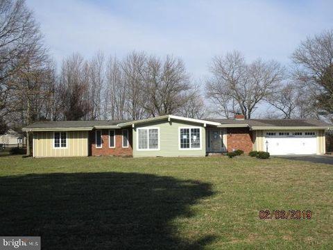 Homes for sale sussex county de pics 37
