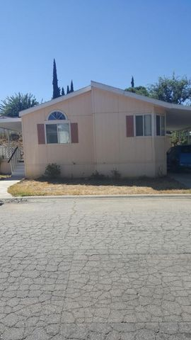 40701 Rancho Vista Blvd Unit Sp159 Palmdale CA 93551