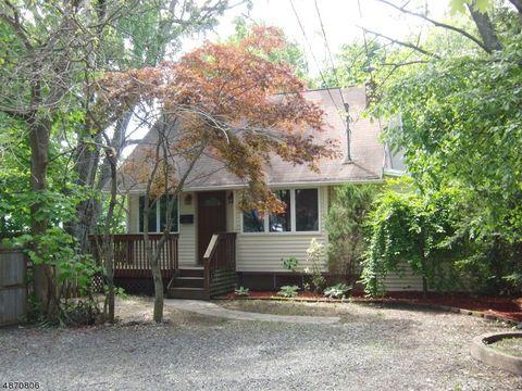Photo of 461 Ringwood Ave, Wanaque, NJ 07465