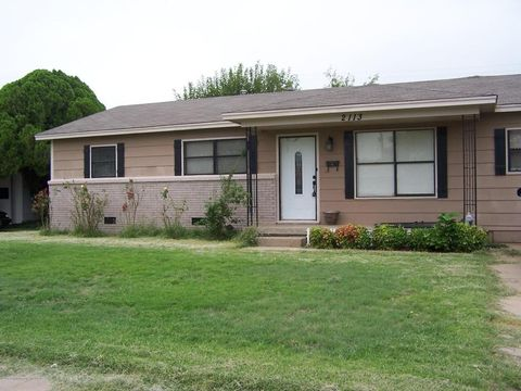 single family houses for sale in pampa tx single family real estate