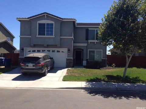 page 2 newman ca real estate homes for sale realtor