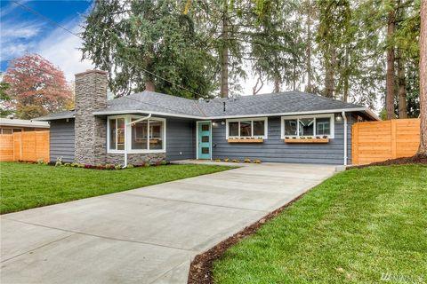 Photo of 16251 Ne 2nd St, Bellevue, WA 98008