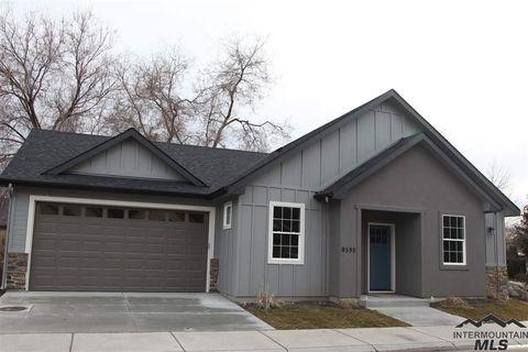 Photo of 9595 W Arnold Ln, Boise, ID 83714