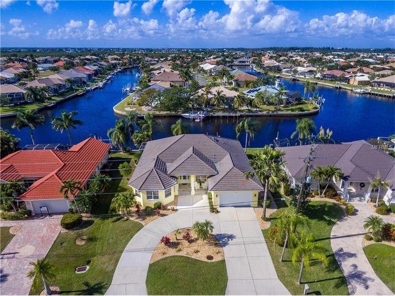 Peace River Rental Properties