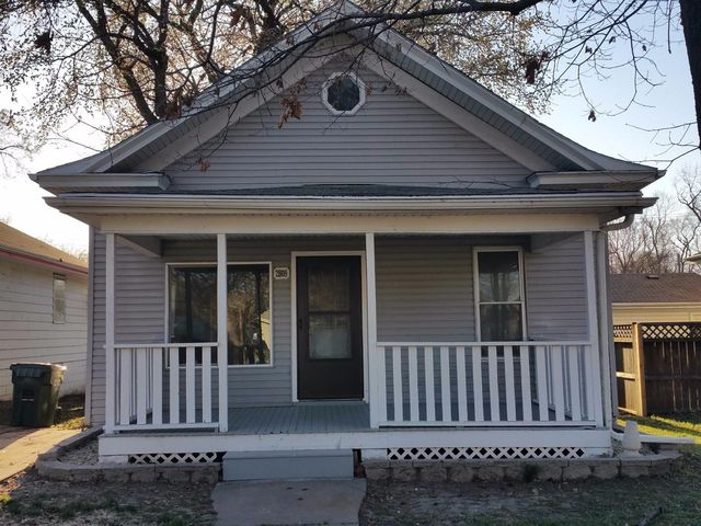 2609 S 9th St Lincoln Ne 68502 Home For Sale Amp Real