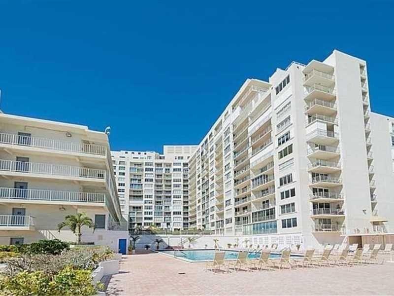 Collins Ave Apt C Miami Beach Fl