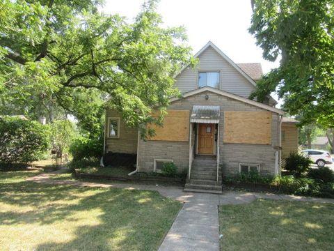 10459 Diversey Ave, Melrose Park, IL 60164