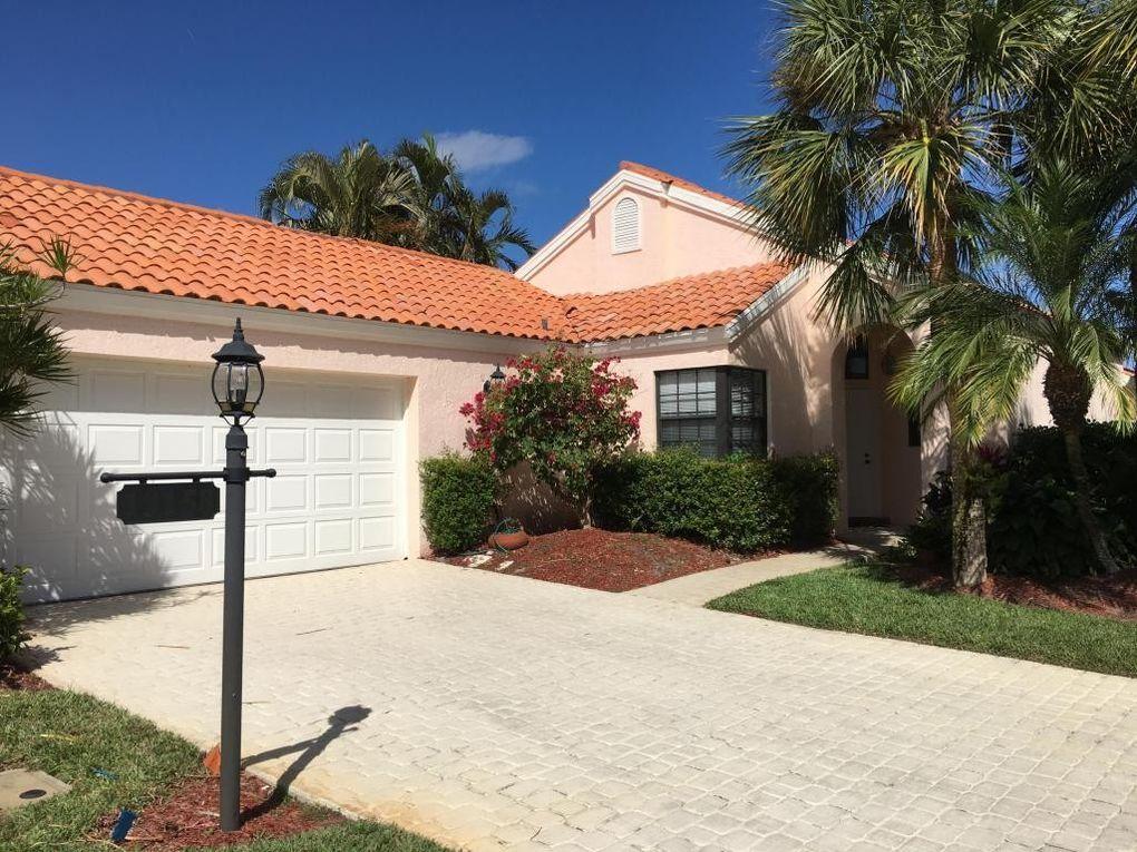 13158 La Lique Ct, Palm Beach Gardens, FL 33410