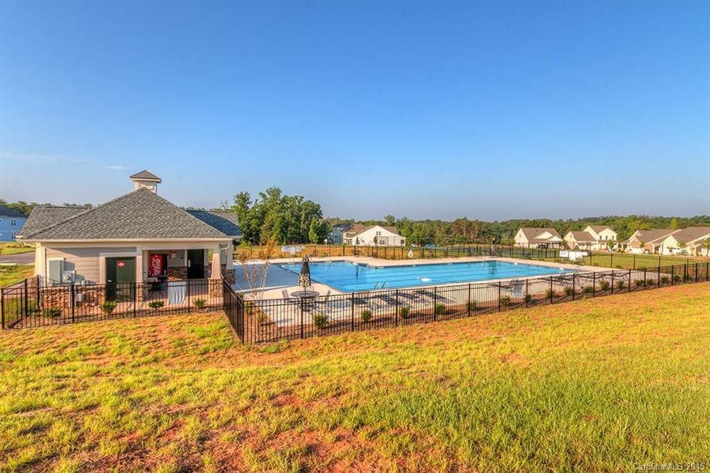 10162 lake shore dr lancaster sc 29720 land for sale and real rh realtor com