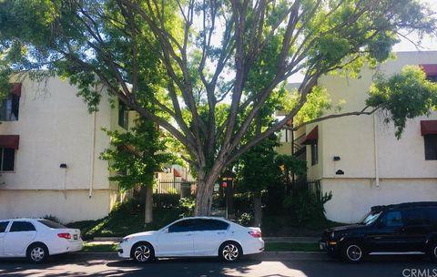 Photo of 5652 Yolanda Ave Apt 9, Tarzana, CA 91356