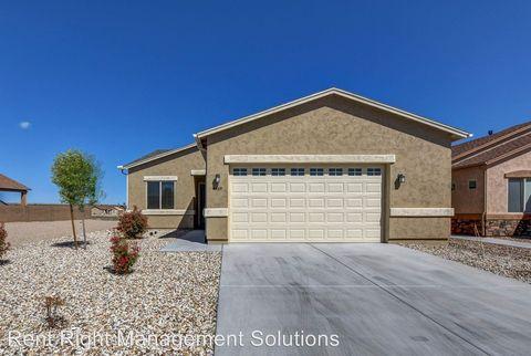 Photo of 4669 N Salem Pl, Prescott Valley, AZ 86314