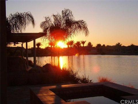 113 Shoreline Dr, Rancho Mirage, CA 92270