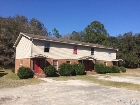 32052 real estate jasper fl 32052 homes for sale