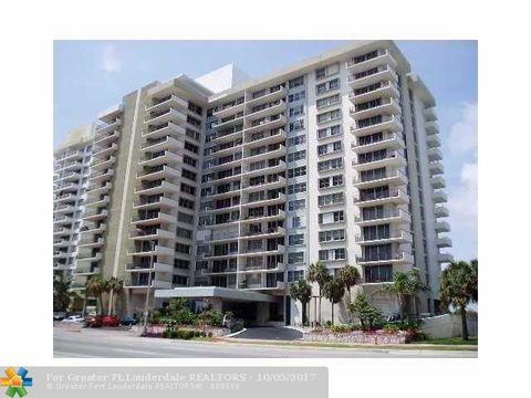 5750 Collins Ave Apt 4 H, Miami Beach, FL 33140