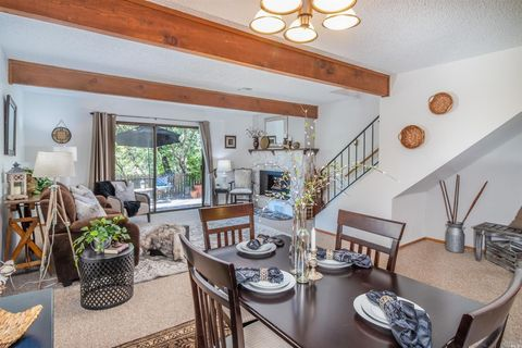 Willits Ca Condos Townhomes For Sale Realtorcom