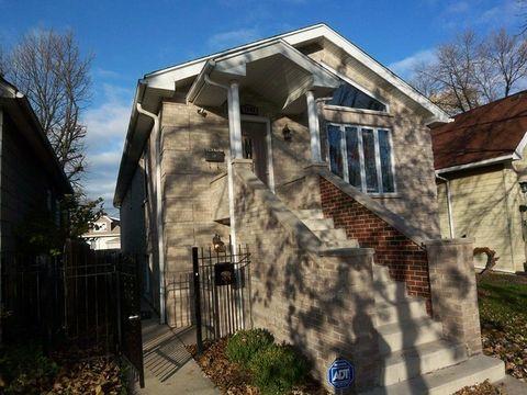 2652 N Mont Clare Ave Unit 1, Chicago, IL 60707