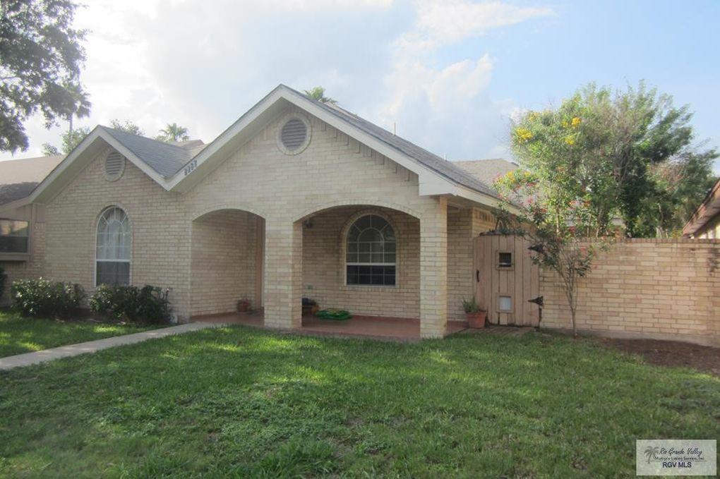 17173 Pineridge Ave # 5, Harlingen, TX 78552