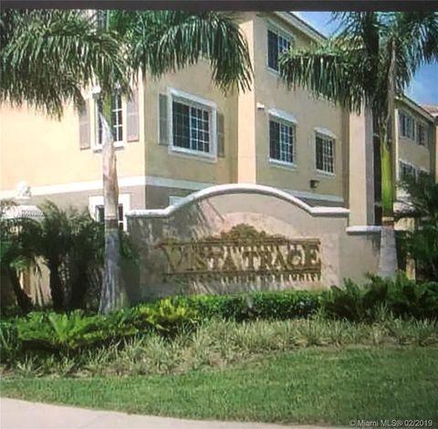 Vista Trace Homestead Fl Apartments For Rent Realtor Com 174