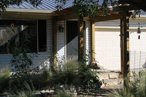 Edgewood, NM Real Estate - Edgewood Homes for Sale - realtor