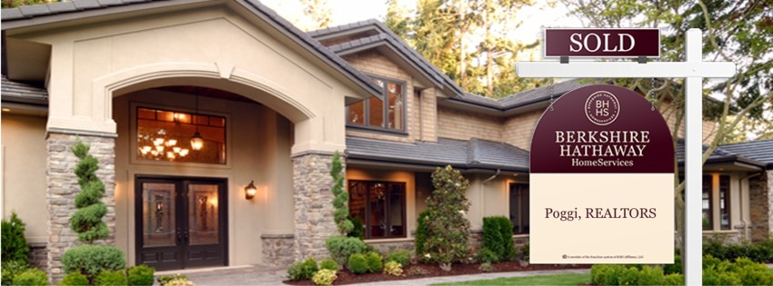 Berkshire Hathaway Homeservices Poggi Realtors Real Estate Agency In Shavertown Pa Find A Realtor Realtor Com