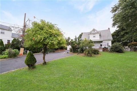 120 Weyman Ave New Rochelle NY 10805
