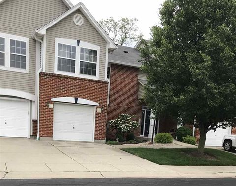 Photo of 178 Langshire Ct Unit 178, Florence, KY 41042
