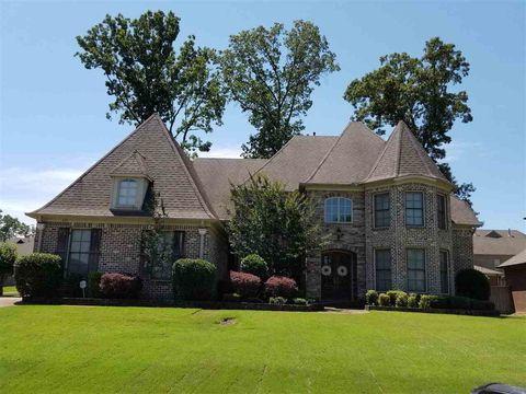 453 Stone Oaks Cv, Collierville, TN 38017