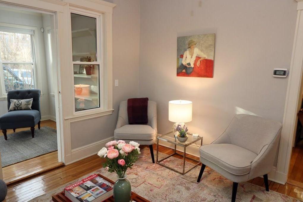 6 Atherton Ave Apt 1 R, Boston, MA 02131 - realtor.com® on emerald home furniture, williams home furniture, tracy home furniture, madera home furniture, davis home furniture,
