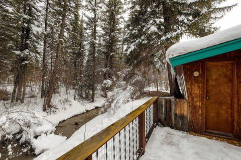 Photo of 1472 Snowmass Creek Rd, Snowmass, CO 81654