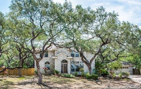 Garden Ridge Tx Real Estate Garden Ridge Homes For Sale Realtor Com