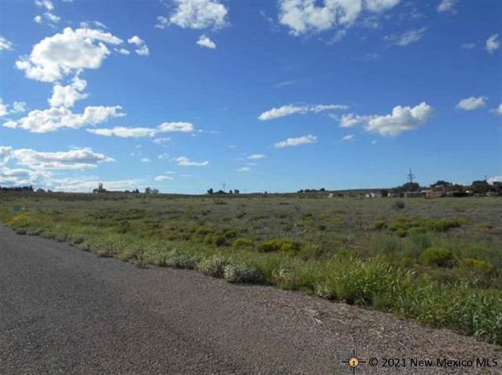 Townsend Lot 12 Roswell, NM 88201