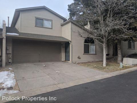 Photo of 3224 N Kyle Loop, Flagstaff, AZ 86004