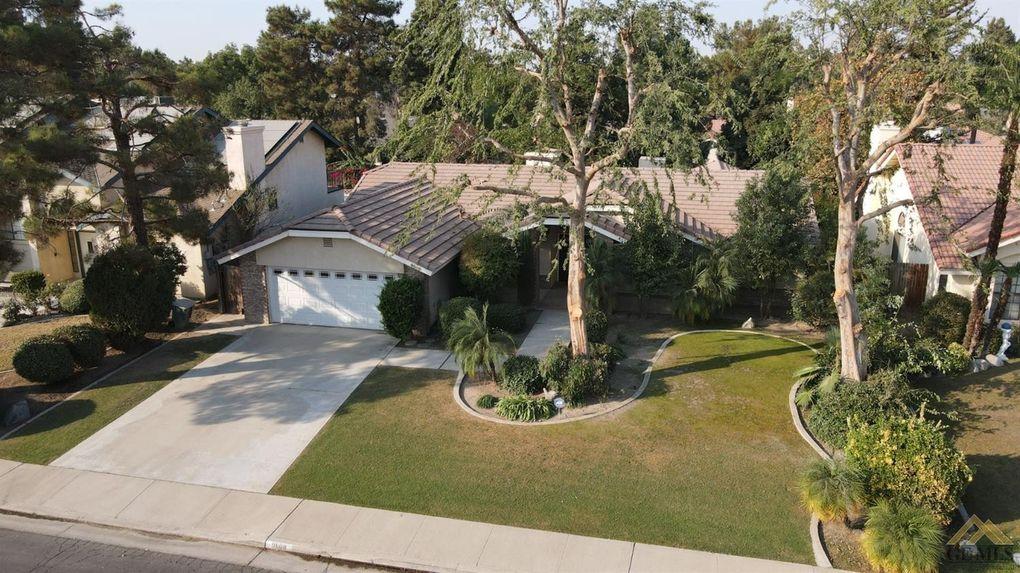 9808 Mesa Oak Dr Bakersfield, CA 93311