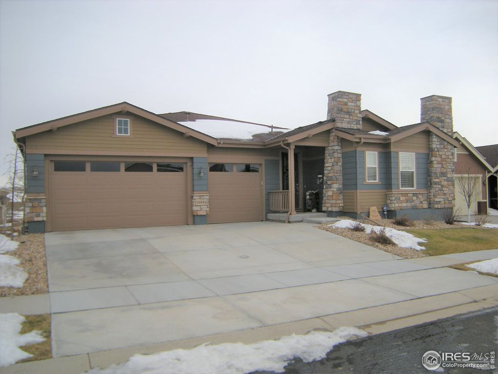 10884 Graphite St Broomfield, CO 80021