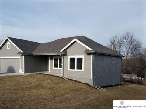 Photo of 4359 Hillside Dr, Blair, NE 68008