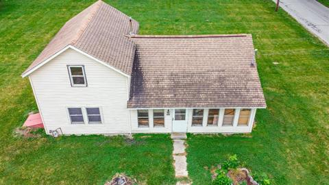 217 Waverly Rd, Chesterton, IN 46304